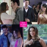 Beiimaan Love trailer: Sunny Leone finds herself in another sex and deception thriller, as hubby Daniel Weber makes his debut!