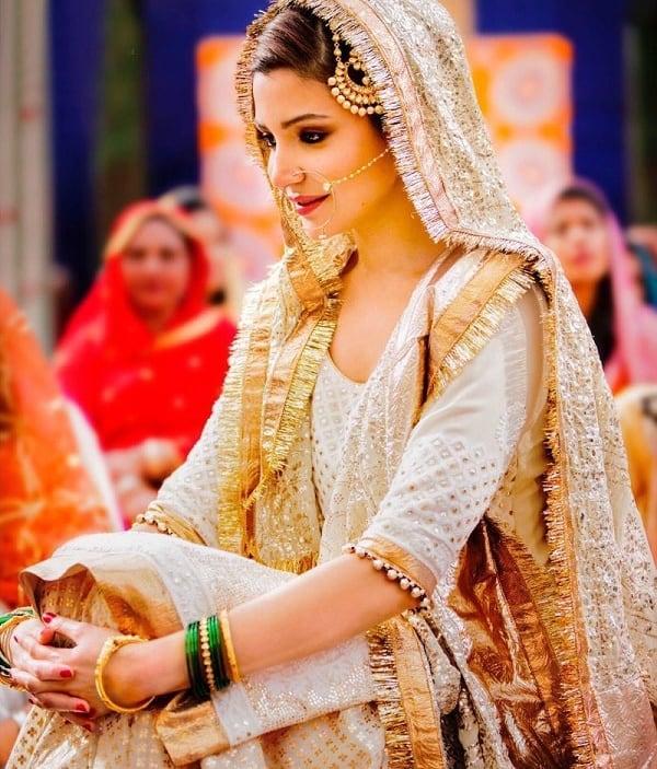 SIIMA AWARDS 2016 Red Carpet: Samantha, Huma, Shruti