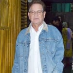 Salim Khan says there is no place for discrimination in Bollywood