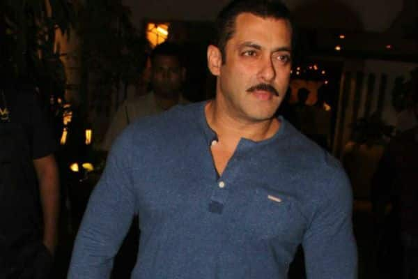 Salman Khan hit-and-run case: SC to hear government's appeal to challenge the actor's acquittal!