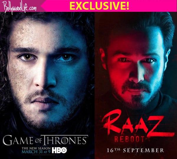 Raaz Reboot 4 Full Movie In Hindi Free Download Hd 720p