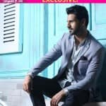 Ahem! Vivek Dahiya is SADDENED about not having a naughty bachelor's party – watch video