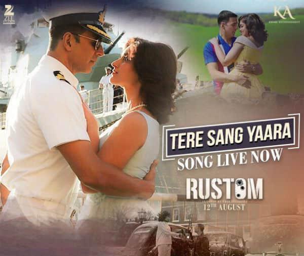 hindi love song video download mp3