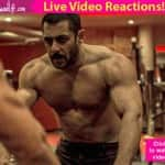 Sultan fever grips Salman Khan fans – watch audience reactions LIVE from the theatres!