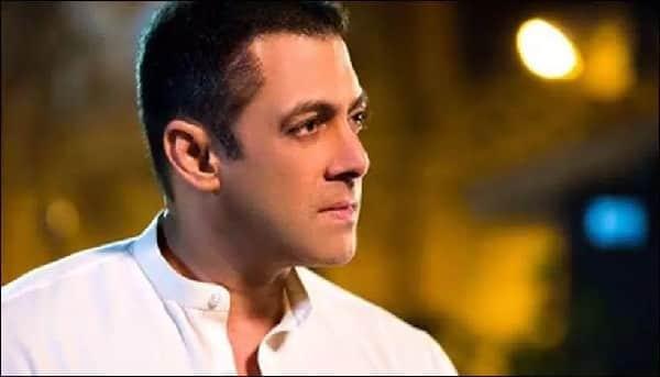 Salman Khan 'rape' remark controversy: MSCW refuses to change hearing date
