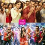 Salman movie prem ratan dhan payo