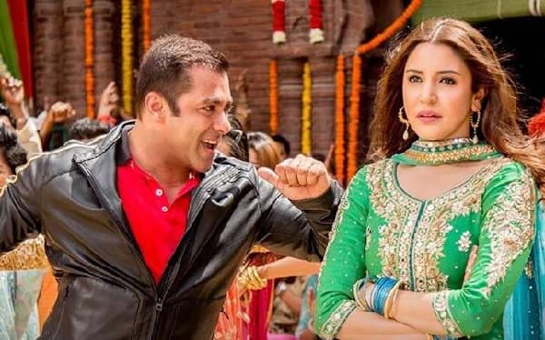 Sultan mania! Man books entire movie hall screening Salman Khan's film to impress wife