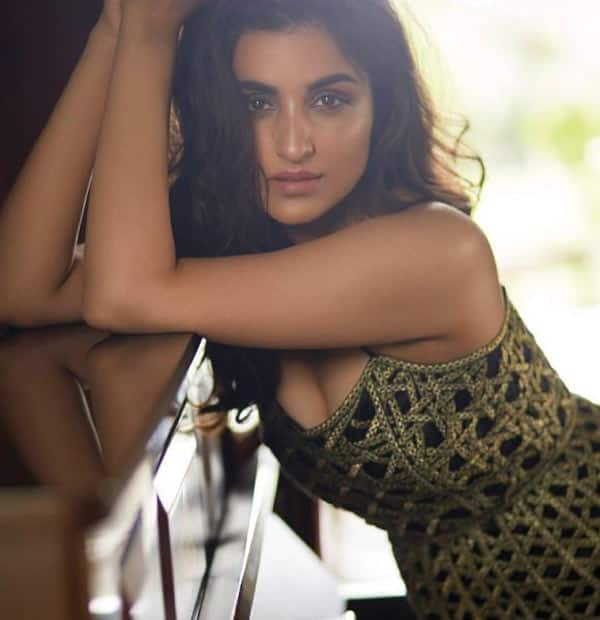 Parineeti Chopra EXCITED to be a part of Ajay Devgn's Golmaal 4