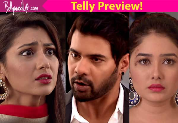 KumKum Bhagya : Abhi will secretly get a DNA test done - Bollywood