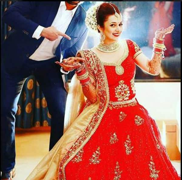 Indian couple honeymoon video share - 2 4