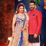 Divyanka Tripathi Vivek Dahiya wedding: The couple is going on a SECRET honeymoon and don't want anyone to know – watch video!