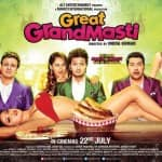 Are the makers of Udta Punjab and Great Grand Masti to be blamed for the Censor copy leak?