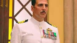 Akshay Kumar: I see my comedies have helped critics loosen up