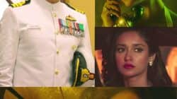 Rustom Vahi featuring Akshay Kumar and Ileana D'cruz almost gives away the entire film in 2 minutes – watch video!
