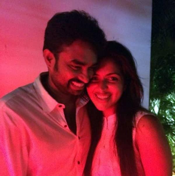 Amala-Paul-and-AL-Vijay-3