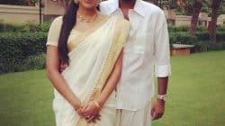 Vijay's father OPENS UP aboutAmala Paul and AL Vijay's divorce