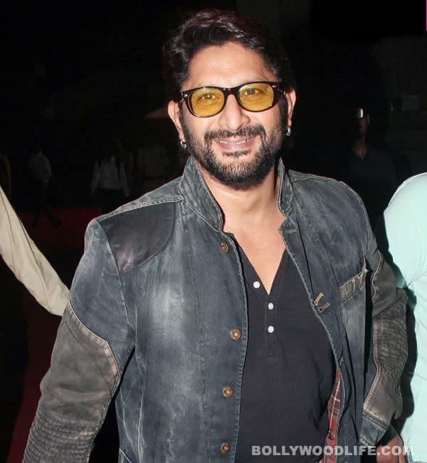 Arshad Warsi denies confirming Deepika Padukone and Alia Bhatt for Golmaal 4