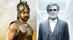 Will Rajinikanth's Kabali break Baahubali's first day box office records?