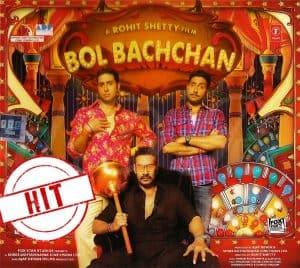 Bol-Bachchan-1
