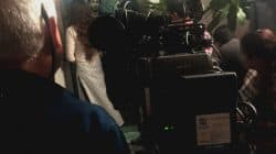 Ooh! Who's that chick with Ranbir Kapoor on the sets of Ae Dil Hai Mushkil?