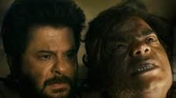 24 season 2 TV review: Anil Kapoor's brilliantly enacted thriller gets off to a SOLID start!