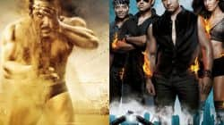 Salman Khan's Sultan all set to TOPPLE Aamir Khan's Dhoom 3 box office collections!