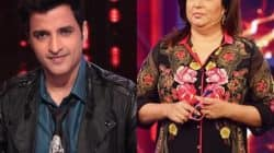 Farah Khan to join the judging panel of Jhalak Dikhla Jaa 9 while Ganesh Hegde to be chucked out?