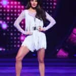 Fun-loving moments on the first episode of the upcoming season of Jhalak Dikhhla Jaa 17