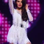 Fun-loving moments on the first episode of the upcoming season of Jhalak Dikhhla Jaa 20