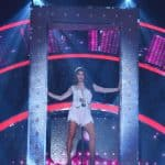 Fun-loving moments on the first episode of the upcoming season of Jhalak Dikhhla Jaa 7