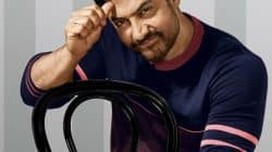 Want to work with Aamir Khan? Here's your chance!