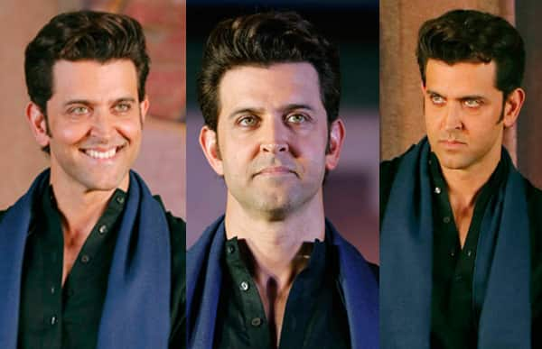 5 CONTROVERSIAL moments from Hrithik Roshan's Mohenjo Daro's event which you cannot afford to miss – watch video!