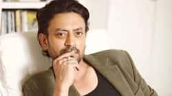 What's common between Ranveer Singh, Varun Dhawan and Irrfan Khan? – watch video!