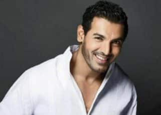 Whoa! John Abraham confirms to start working on Force 3 in 2017
