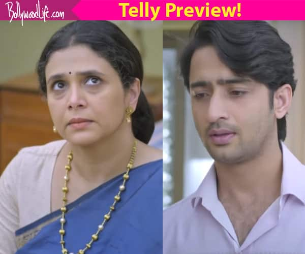 Kuch Rang Pyar Ke Aise Bhi full episode 25th July,2016 Telly Preview: Will Ishwari finally confront Dev about his relationship with Sonakshi?
