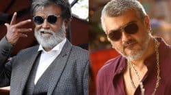 Kabali box office collection: Rajinikanth BEATS Ajith's Vedhalam and Vijay's Theri; grosses Rs 21.25 crores on day 1 in Tamil Nadu!