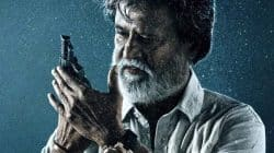 Here are 5 reasons we are excited as hell for Rajinikanth's Kabali!