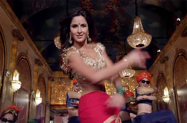Katrina-Kala-Chashma-1-day-to-go