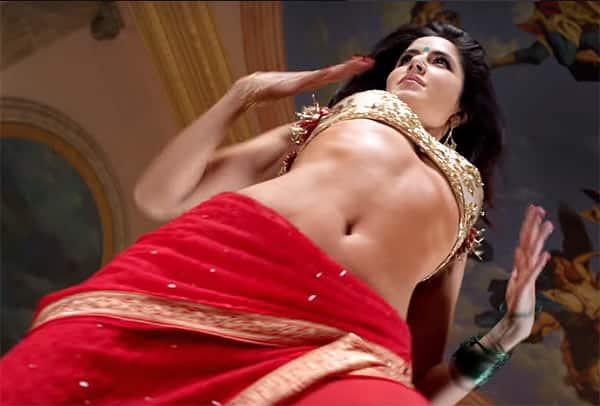 Katrina-Kala-Chashma-3-days-to-go-2