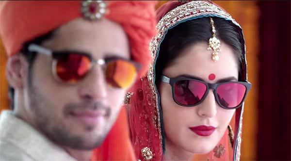 Katrina-Sid-Kala-Chashma-1-day-to-go