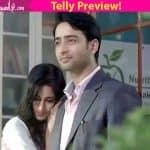 Kuch Rang Pyar Ke Aise Bhi: Dev and Sonakshi's marriage date fixed!