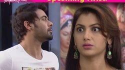 Kumkum Bhagya spoiler alert : Abhi to forget Pragya?