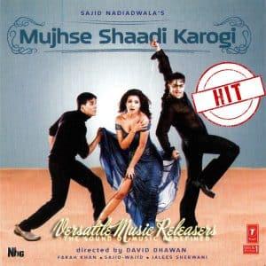 Mujhse-Shaadi-Karogi
