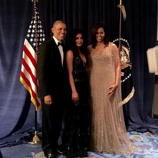 PC-Obama