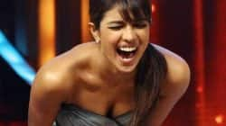 Here's how fans are bringing in birthday girl Priyanka Chopra's special day-check out tweets!