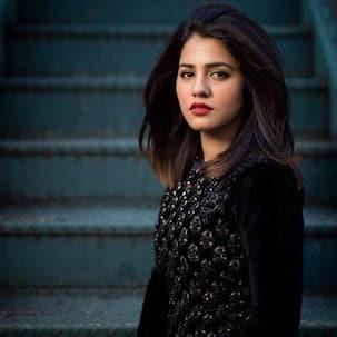 Revealed: Pakistani sensation Qurat- ul -Ain Balouch's Bollywood connection