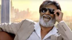 12 records broken by Rajinikanth's Kabali