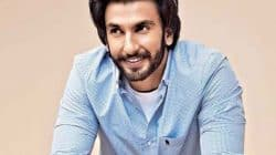 Ranveer Singh : Sex is a beautiful thing!