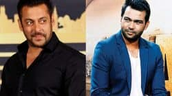 Salman Khan's rape comment controversy kind of gave me a setback ahead of Sultan, reveals director Ali Abbas Zafar!