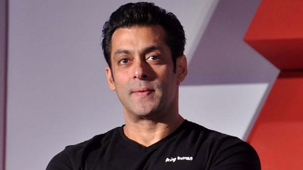 Court allows Salman Khan's lawyer to re-examine prosecution witness in the black buck poaching case